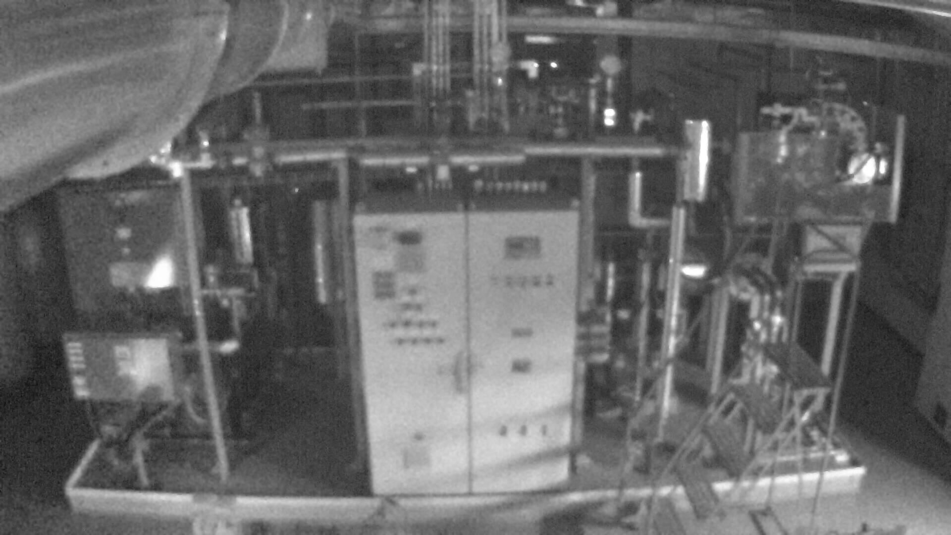 Webcam in Bismarck